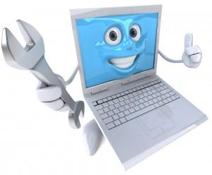Computer Repairs Bethania